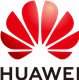 Huawei Technologies (Thailand) Co., Ltd.