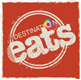 Destination Eats Co., Ltd.'s logo