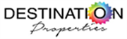 Destination Properties Co., Ltd's logo