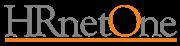 HRnet One Executive Recruitment (Thailand) Ltd.'s logo