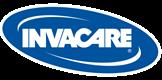 Invacare Australia's logo