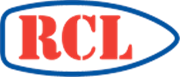 Regional Container Lines (RCL) Public Company Limited's logo