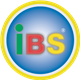 Intelligent Business Software Solution's logo