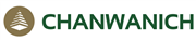 Chanwanich Group's logo