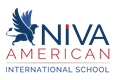 Niva International Education Co., Ltd.'s logo