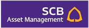 SCB Asset Management Co., Ltd.'s logo