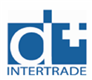 Dplus Intertrade Company Limited's logo