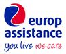 Europ Assistance (Thailand) Co, Ltd.'s logo