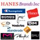 Hanesbrands ROH Asia Ltd.'s logo