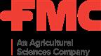 FMC AG (Thailand) Ltd.'s logo