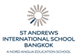 St. Andrews International School Sukhumvit Campus Co., Ltd.'s logo