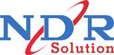 NDR Solution (Thailand) Co., Ltd./บริษัท เอ็นดีอาร์ โซลูชั่น (ประเทศไทย) จำกัด's logo