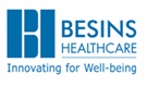 Besins Healthcare (Thailand) Co., Ltd.'s โลโก้ของ