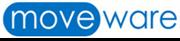 MOVEWARE CO., LTD.'s logo