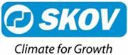 SKOV ASIA LTD./บริษัท สค็อฟ เอเซีย จำกัด's logo