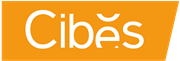 Cibes Lift (Thailand) Co., Ltd.'s logo