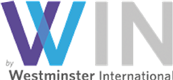 Westminster International Co., Ltd.'s logo