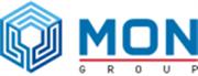 Mon Transport Co., Ltd./บริษัท มนต์ทรานสปอร์ต จำกัด's โลโก้ของ