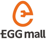 WhatsEGG (Thailand) Co., Ltd.'s logo