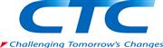 CTC Global (Thailand) Ltd.'s โลโก้ของ