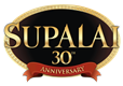 Supalai Public Company Limited's logo