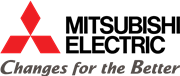 MITSUBISHI ELECTRIC AUTOMATION (THAILAND) COMPANY LIMITED's logo