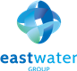 Eastern Water Resources Development and Management Public Company Limited's logo