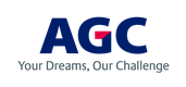 AGC Flat Glass (Thailand) Public Company Limited's logo