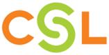 CS Loxinfo Public Company Limited's logo
