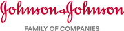 Johnson & Johnson (Thailand) Limited's logo