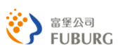 Fuburg Industrial (Thailand) Co., Ltd.'s logo