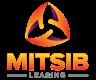 บริษัท มิตรสิบ ลิสซิ่ง จำกัด (มหาชน)'s logo