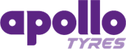 Apollo Tyres (Thailand)  Ltd.'s โลโก้ของ