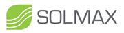 Solmax Geosynthetics Co., Ltd.'s logo