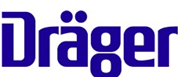 Draeger Safety (Thailand) Ltd.'s โลโก้ของ