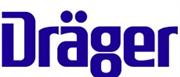 Draeger Medical (Thailand) Ltd.'s โลโก้ของ