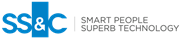 SS&C Technologies, Inc. (SS&C)'s logo