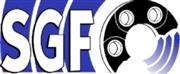 SGF (THAILAND) CO., LTD.'s logo
