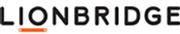 Lionbridge (Thailand) Ltd.'s โลโก้ของ