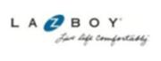 GLOBIZ VENTURE CO., LTD.'s logo