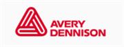 Avery Dennison (Thailand) Ltd.'s โลโก้ของ