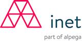 inet-logistics Co., Ltd./บริษัท ไอเน็ต-โลจิสติกส์ จำกัด's logo