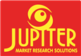 JUPITER MR SOLUTIONS CO., LTD.'s logo