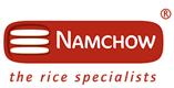 Namchow (Thailand) Ltd.'s logo