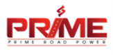 Prime Road Power Public Company Limited's logo