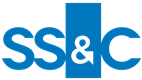 SS&C Technologies, Inc. (SS&C)'s logo