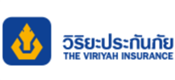 The Viriyah Insurance Public Company Limited's โลโก้ของ