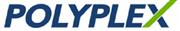 Polyplex (Thailand) Public Company Limited's logo
