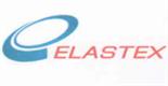Elastex Co., Ltd./บริษัท อีลาสเท็กซ์ จำกัด's logo