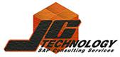 JC TECHNOLOGY CO., LTD.'s logo